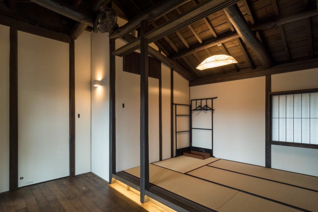 望_2階和室
